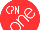 CPN One