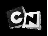 Cartoon Network (Mobuis)