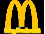 McDonald's (Frincreiland)