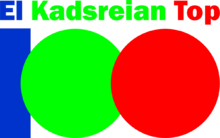 4AD125DB-E8F5-431B-B1C9-11CDB07A34E4
