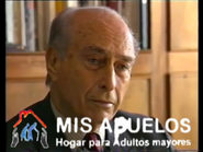 Misapuelos98