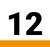 Conlandia R12