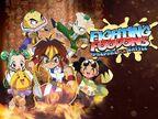 FightingFoodons
