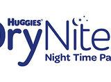 Huggies DryNites (El Kadsre)
