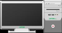 Layton M114
