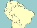 Deconara