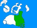 East El Kadsreian State