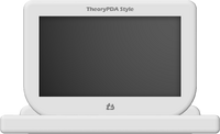 TheoryPDA Style (2005)