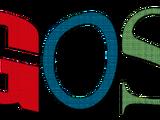 TS-UGOS 3