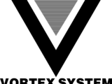 Vortex System (original)