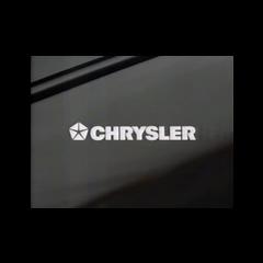 Chrysler (1996)