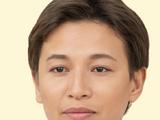 Akio Eiji
