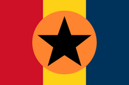 Flag of Emitomhea