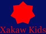 Xakaw Kids