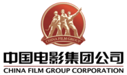 China Film Group Corporation logo