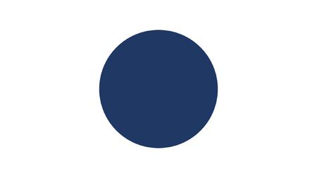 Flag of Mahri