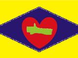 Mato Grosso do Norte