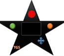 TG Star