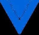 EKS Vortex