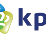KPN Television