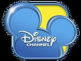 Disney Channel (Niji)