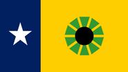 Flag of Welchemens