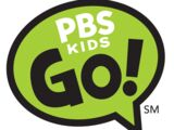 PBS Kids Go! (Indosa)