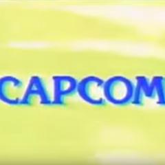 Capcom (1990)