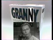 Granny91