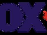 Fox Canada