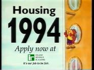 Irdekhousing1994