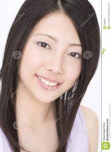 Portrait-japanese-woman-10092025
