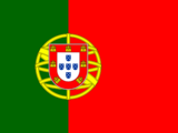 Jetanie-Kuboian War
