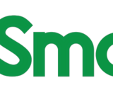 Smart Communications (El Kadsre)