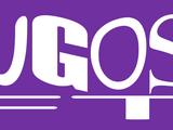 TS-UGOS FT
