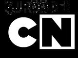 Cartoon Network Cruddian