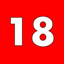 18Movie