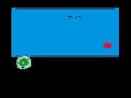 Clear communications logo