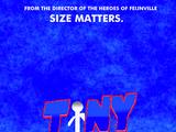 Tiny (film)