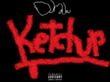 Ketchup (DJ Mala's album)