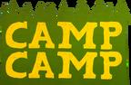 Camp Camp logo