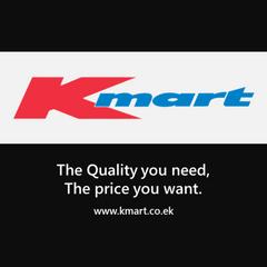 Kmart (1992)