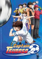 Captain-tsubasa-thumb