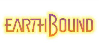 Onett Earthbound Music Extended HD