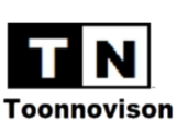 Toonnovison