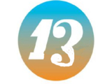 TV13 (Sweden)
