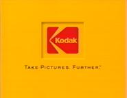 Kodak advert 1999