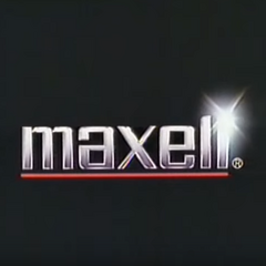 Maxell (1990)