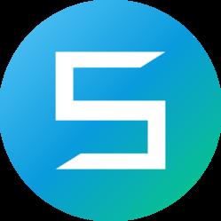 Solgaleo icon 2017