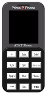 AT&T PP1275 (REMAKE)